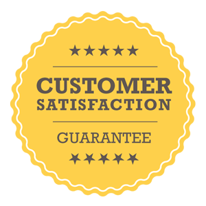 activfone - Customer Satisfaction Guarantee
