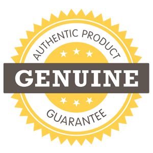 activfone - Authentic Product Guarantee