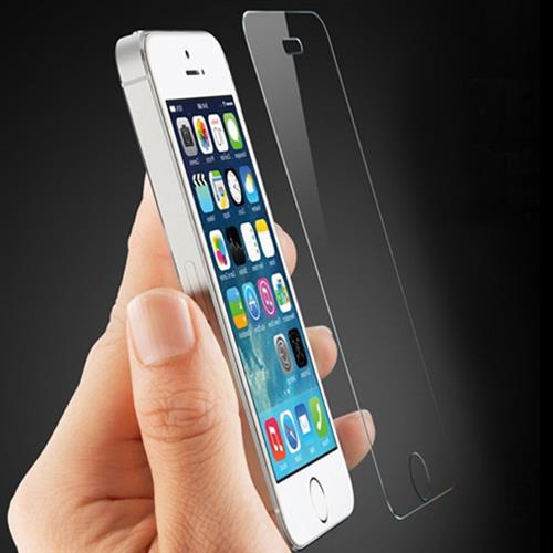 iPhone 4/4s VMAX Tempered Glass Screen Protector