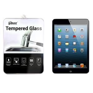 iPad Mini VMAX Tempered Glass Screen Protector